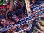 kekejaman-kkb-papua-eksekusi-sandera-sambil-menari-nari-netizen-indonesia-membully-kkb.jpg