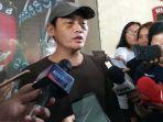 kekejaman-penculik-relawan-jokowi-ninoy-karundeng-diancam-dibunuh-sekjen-pa-212-jadi-tersangka.jpg