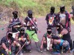 kelompok-separatis-papua-mengira-pekerja-yang-dibantai-adalah-tni-3-bulan-amati-trans-papua.jpg