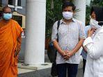 keluarga-buddhayana-indonesia-jatim-sumbang-apd.jpg