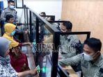 keluarga-kri-nangggala-402-asal-tulungagung.jpg