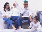 keluarga-uya-kuya_20170821_144506.jpg