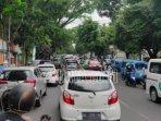 kemacetan-yang-terjadi-di-sejumlah-ruas-jalan-di-kota-malang.jpg