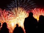 kembang-api_20150611_200705.jpg