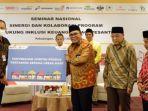 kementerian-koordinator-bidang-perekonomian-republik-indonesia.jpg