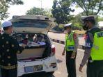 kendaraan-pemudik-lintasi-suramadu-bangkalan.jpg