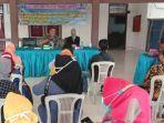 kepala-bidang-informasi-dan-pengendalian-pelaksanaan-penanaman-modal-dpmptsp-kabupaten-bangkalan.jpg