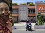 kepala-bpkad-kota-blitar-widodo-sapto-johanes-batik.jpg