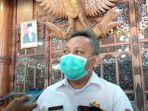 kepala-dinas-kesehatan-kabupaten-tulungagung-dr-kasil-rokhmat.jpg