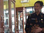 kepala-dinas-koperasi-dan-umkm-kabupaten-mojokerto_20170203_172111.jpg
