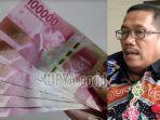 kepala-dinas-koperasi-usaha-mikro-dan-perdagangan-kota-batu-eko-suhartono-batik.jpg