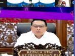 kepala-staf-kepresidenan-ri-jenderal-purn-moeldoko-dalam-talkshow.jpg
