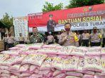kepolisian-polres-tuban-membagikan-10-ton-beras-kepada-masyarakat-terdampak-virus-corona.jpg