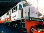 kereta-api-14420.jpg
