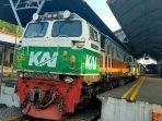 kereta-api-452021.jpg