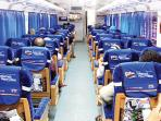 kereta-api-bangunkarta_20161003_154719.jpg