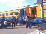 kereta-api-kediri_20150707_184306.jpg