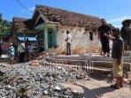 kerusakan-parah-di-dusun-sidodadi-galangdowo-gempa-bumi.jpg