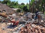 kerusakan-parah-di-kampung-perbukitan-dusun-sidodadi-galangdowo.jpg