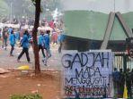 kerusuhan-saat-aksi-mahasiswa-di-dpr-ri.jpg