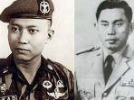 kesedihan-ayah-ani-yudhoyono-saat-7-jenderal-tni-dibantai-pki.jpg