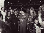 ketidaktahuan-fatmawati-saat-soekarno-dipilih-jadi-presiden-pertama-ri-tak-kaget-diajak-ke-dapur.jpg