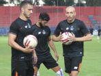 ketiga-pemain-asing-persik-kediri-youssef-ezzejjari-ibrahim-bahsoun-dan-arthur-f-silva.jpg