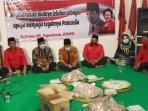 ketua-dpc-gerindra-kabupaten-tuban-tri-astuti-hadir.jpg