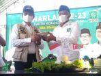 ketua-dpc-pkb-bangkalan-sekaligus-anggota-komisi-v-dpr-ri-h-syafiuddin.jpg