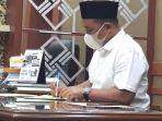 ketua-dprd-kabupaten-gresik-much-abdul-qodir.jpg