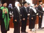 ketua-dprd-surabaya-adi-sutarwijono-bersama-wakil-ketua-laila-mufidah-reni-astuti-dan-ah-thony.jpg