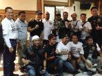 ketua-harley-davidson-club-indonesia-hdci-surabaya-toni-wahyudi.jpg