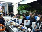 ketua-komisi-ii-dprd-kabupaten-pasuruan-joko-cahyono-dalam-rangka-reses.jpg