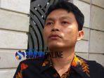 ketua-panwaslu-kabupaten-tulungagung-endro-sunarko_20180424_180213.jpg