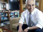 ketua-persatuan-insinyur-indonesia-pii-wilayah-jatim-prof-dr-ir-h-mohammad-bisri-ms-ipu.jpg