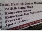 ketua-pp-muhammadiyah-haedar-nasir_20150812_224300.jpg