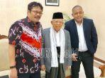 ketua-remaja-jawa-timur-bersama-calon-wakil-presiden-kh-maruf-amin.jpg