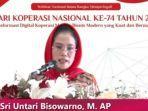 ketua-umum-dewan-koperasi-indonesia-dekopin-sri-untari-bisowarno-di-acara-webinar.jpg