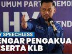 ketua-umum-partai-demokrat-agus-harimurti-yudhoyono-ahy-cemas.jpg