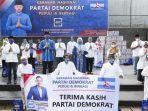 ketua-umum-partai-demokrat-agus-harimurti-yudhoyono-ahy-melepas-ribuan-paket-sembako.jpg