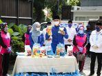 ketua-umum-partai-demokrat-agus-harimurti-yudhoyono-melepas-bakti-sosial.jpg