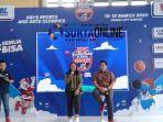 kfc-elementary-school-games-dbl-indonesia.jpg