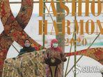 khofifah-di-east-java-fashion-harmony-2020.jpg