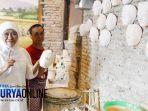 khofifah-di-kampung-keramik_20180222_223323.jpg