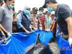 khofifah-indar-parawansa-bantu-lepaskan-ikan-paus-di-bangkalan.jpg