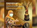 khofifah-indar-parawansa-menerima-penghargaan-gatra-awards-2020.jpg