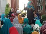 khofifah-indar-parawansa_20180707_114126.jpg