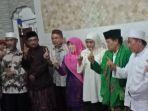 khofifah-kampanye-di-sumbermanjing-wetan-kabupaten-malang_20180525_224237.jpg