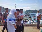 khofifah-malang_20180525_155943.jpg