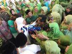 khofifah-tulungagung_20180721_150751.jpg